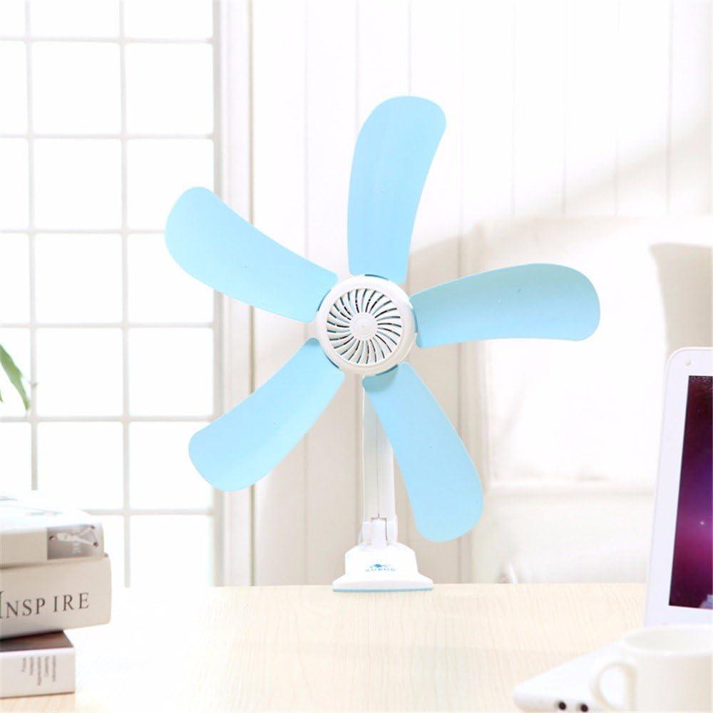 Ventilador/carpeta para llevarse a casa // Mini ventilador o ...