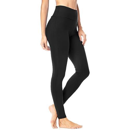 Women's Yoga Trousers: Amazon.co.uk