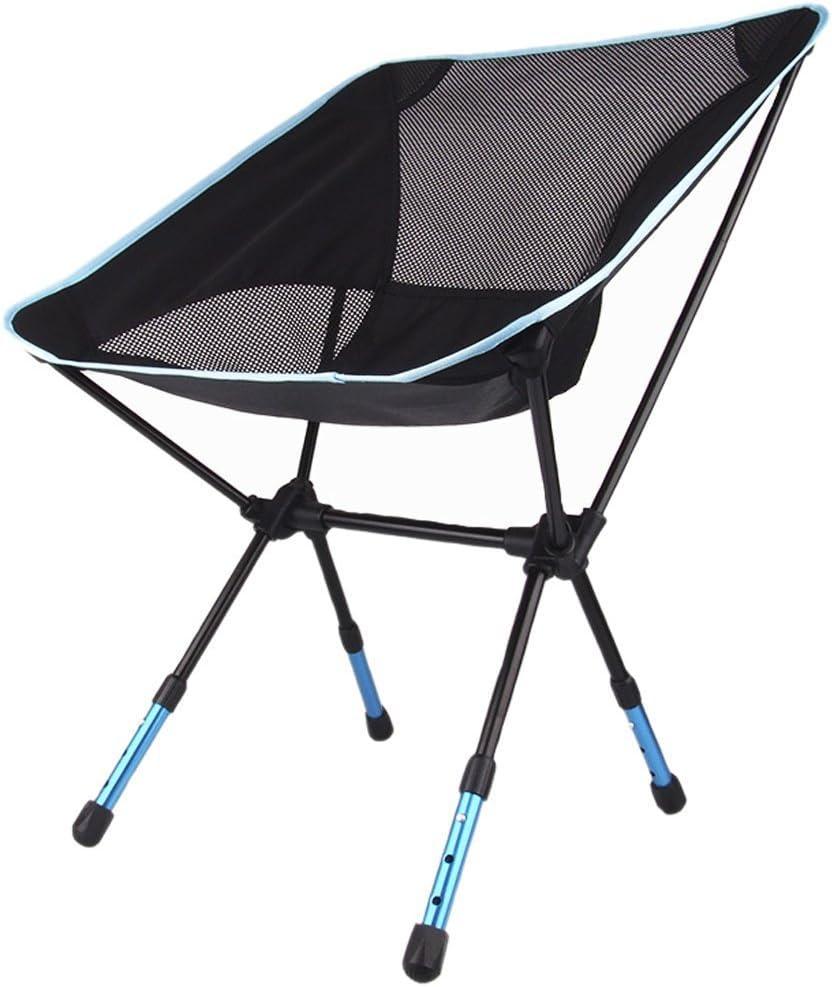 Camping 4-Siège Table pliante poids capacité set chaises-Noir Gris COMPACT BENCH
