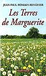 Les terres de Marguerite par Romain-Ringuier