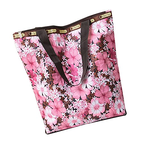 Shoulder Bag,Robemon Handbag Crossbody Messenger Satchel Fashion Casual Women Floral Printed Shopping Beach P