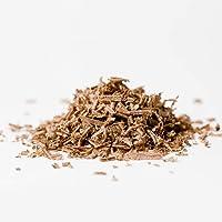 Polyscience Bourbon getränkt Eiche Holz für Polyscience Smoking Gun, 500ml