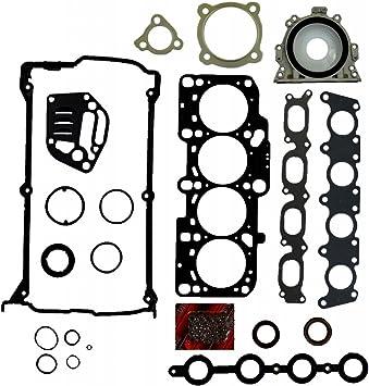 42 Length Rubber B//5L Belt Cross Section D/&D PowerDrive 17X1050 Metric Standard Replacement Belt