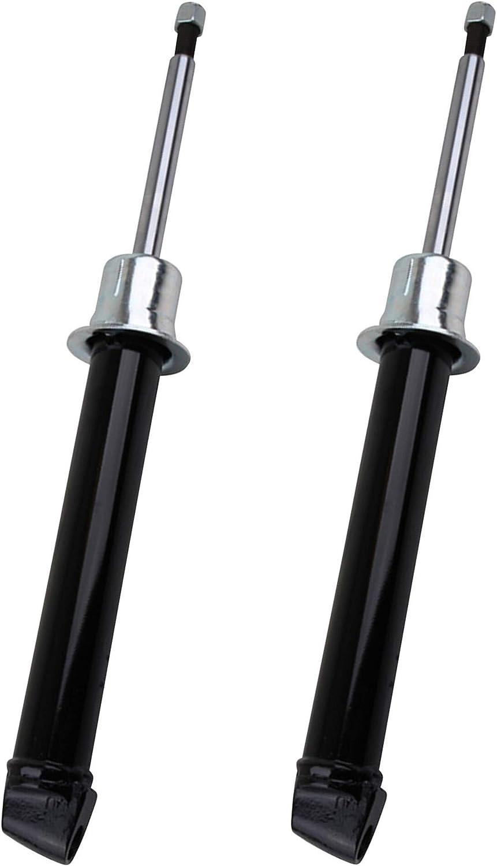 2x Gasdrucksto/ßd/ämpfer Sto/ßd/ämpfer Vorderachse links rechts
