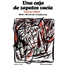 Una Caja de Zapatos Vacia (Coleccion Teatro) (Spanish Edition)