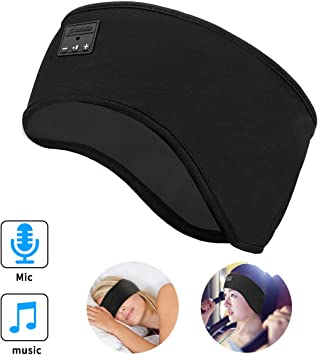 Sleep Headphones E More Bluetooth V5 0 Sport Headband Elektronik
