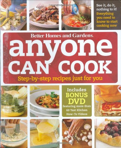 you can cook - 4