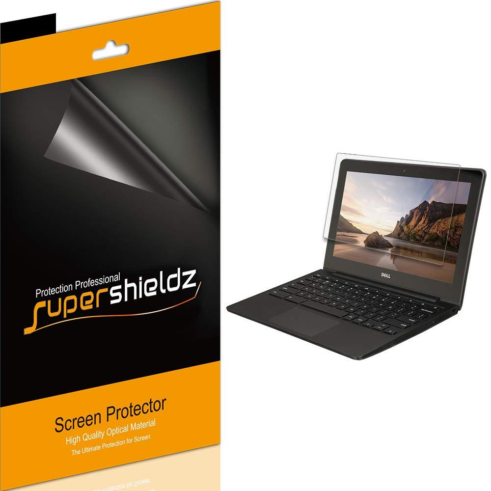 Film Mate Dell Chromebook 11 11.6 inch Anti [3un] (7RPH4F11)