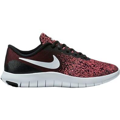 e186847512f2 NIKE Flex Contact Girls Running Shoes - Big Kids Multi Size  5 ...