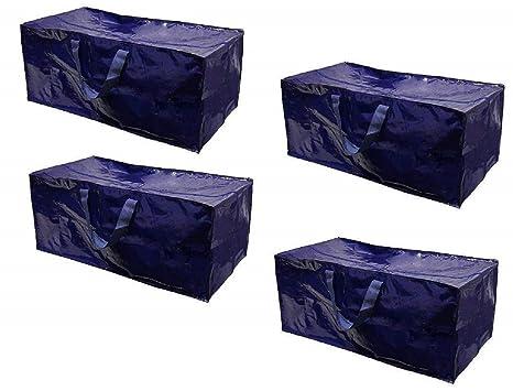 Amazon.com: EarthWise - Bolsas de almacenamiento ...
