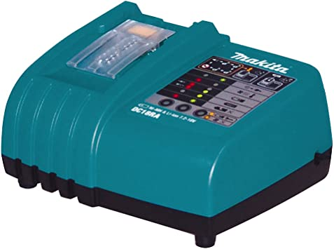 Makita BPB180Z Band Saws product image 5