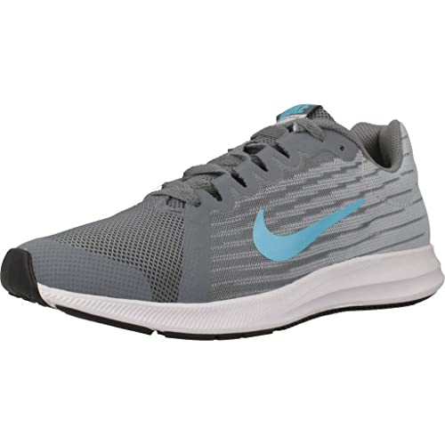 115427289 Nike Downshifter 8 (GS)
