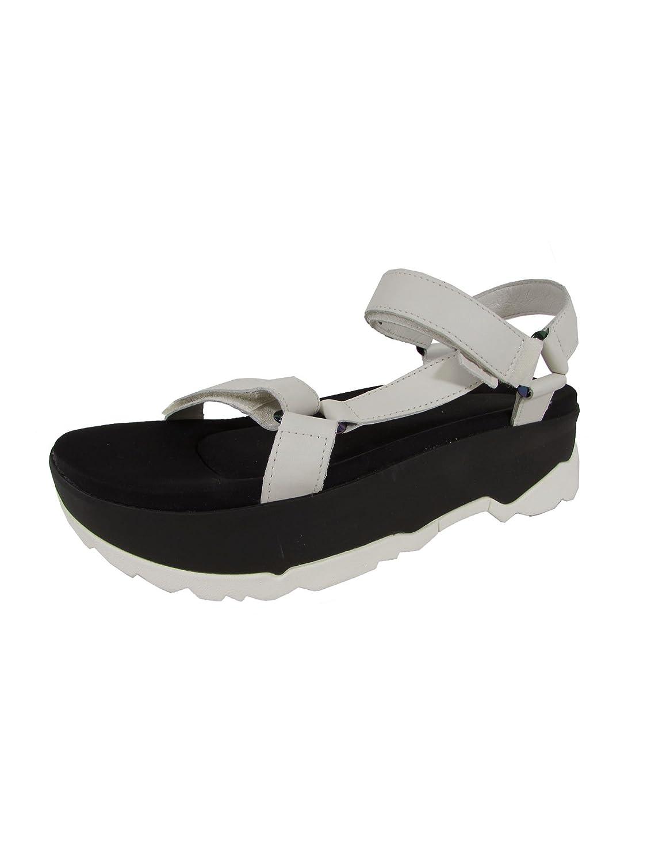 92c80993d17a Teva womens zamora universal flatform sandal shoes sandals jpg 1125x1500 Teva  flatform