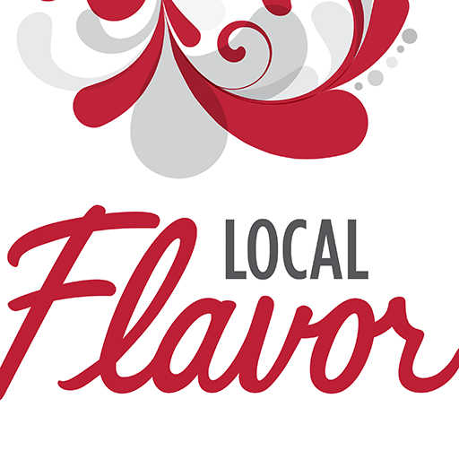 Best-selling Local Flavor—Local Discounts, Deals & Coupons