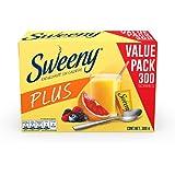 Sweeny Endulzante Plus, 300 g