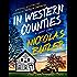 In Western Counties (Kindle Single)
