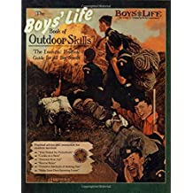 Boys' Life Book of Outdoor Skills