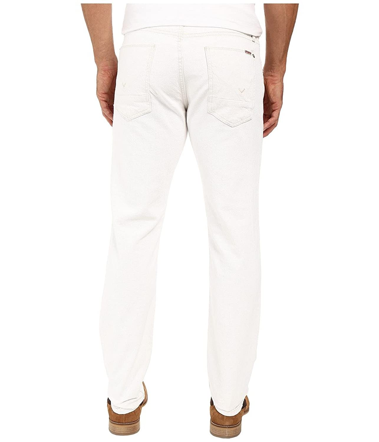 Hudson Men's Blake Slim Straight in
