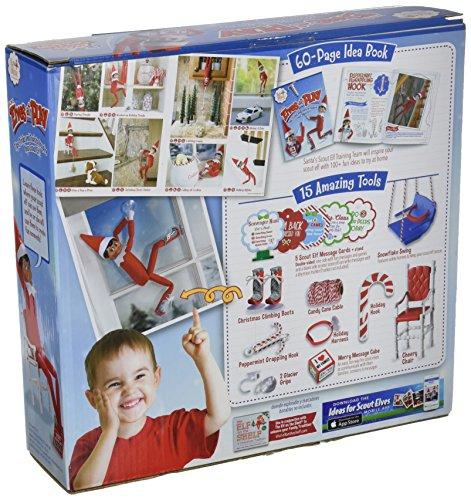 Buy price elf on the shelf