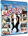 Grease [Blu-ray]