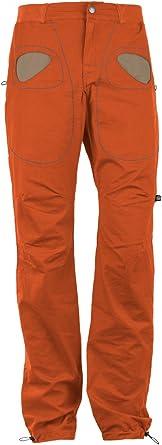 S 9 E9 Rondo Story Pantalón de escalada Boulder Pantalones ...