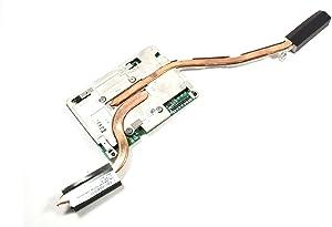 DELL NVIDIA 7950 GTX 512MB Laptop Graphics VGA Card P/N GU067 FITS Model INSPIRON 9400 E1705 XPS M1710 Precision M90