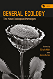 General Ecology: The New Ecological Paradigm (Theory)