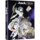 amazoncom hacksign the complete series brianne