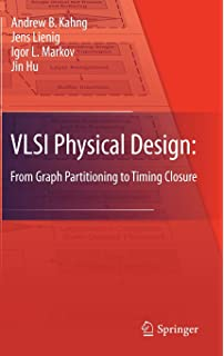 Digital VLSI Chip Design with Cadence and Synopsys CAD Tools: Erik
