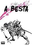 A Besta (Hideki Mori)
