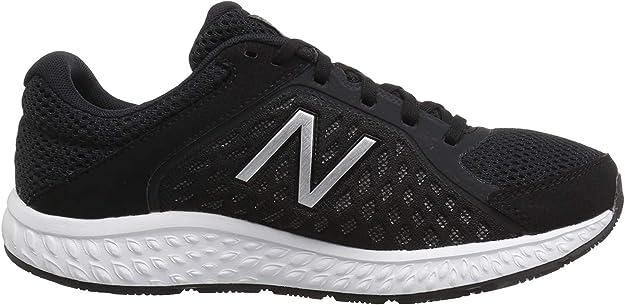New Balance W420v4, Zapatillas de Running para Mujer: Amazon.es ...