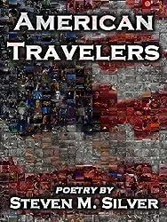 American Travelers (English Edition)
