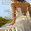 The Doctor's Secret Bride: Billionaire Brides of Granite Falls, Volume 1 Audiobook by Ana E Ross Narrated by Megan Solesski