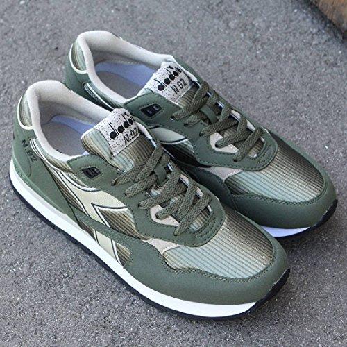diadora-mens-n-92-skate-shoe-olivine-green-tidal-foam-11-m-us