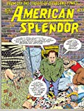 img - for American Splendor #15 book / textbook / text book