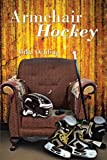 Armchair Hockey, Mika Oehling, 1462032923