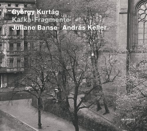 kurtag-kafka-fragmente-op24-teil-3-penetrant-judisch