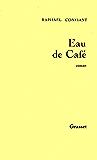 Eau de Café (Littérature)