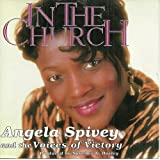 Angela Spivey & Voices Of Victory
