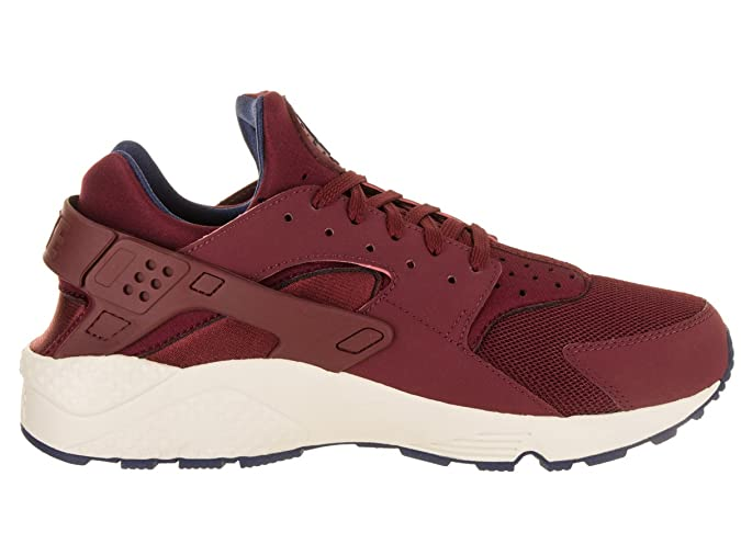 cheap for discount b32a6 57bb4 Amazon.com   Nike Women s WMNS Air Huarache Run Trainers   Road Running