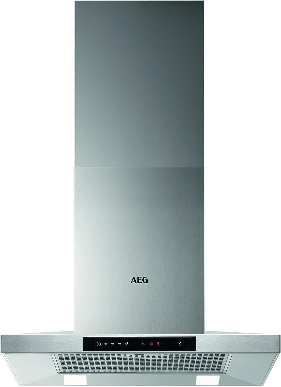 AEG DKB5660HM Slope: Amazon.es: Hogar