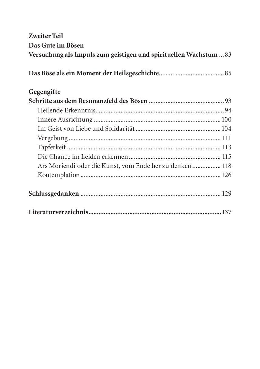 Ausgezeichnet Latex Lebenslauf Schablone Phd Kursteilnehmer Ideen ...