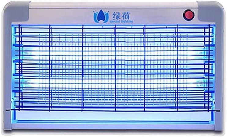Lámpara UV desinfección con luz purificador de aire for ...