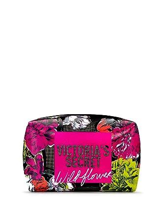 Amazon.com: Victoria Secret Bombshell Wild Flower - Bolsa de ...