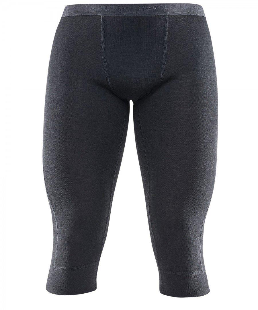Devold 190 Hiking 3/4 Long Johns Pants Men - Unterhose aus Merinowolle