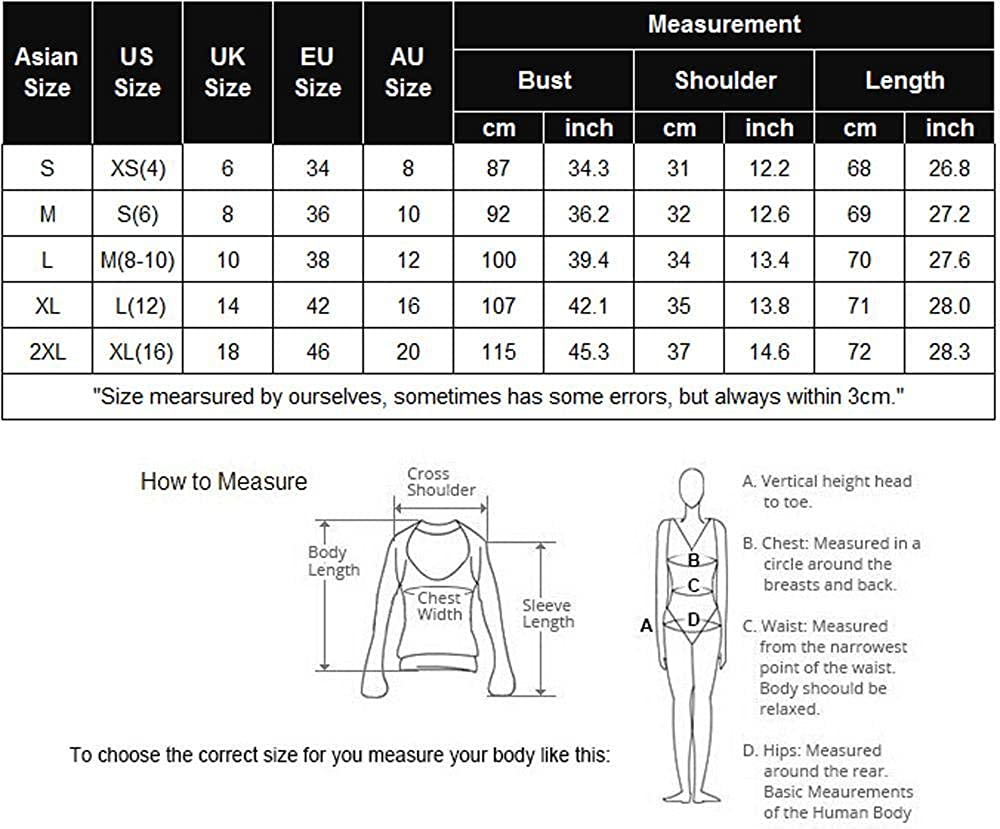 Chainscroll Women Sleeveless Solid Vest Glitter Sequin O-Neck Tank Tops T-Shirts Purple