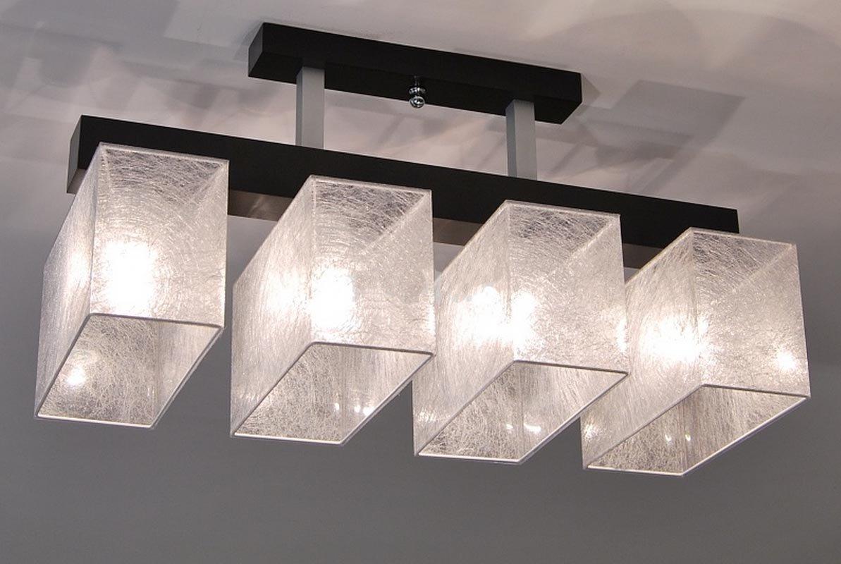 Unbekannt designer decken pendel leuchte lampe deckenleuchte e27