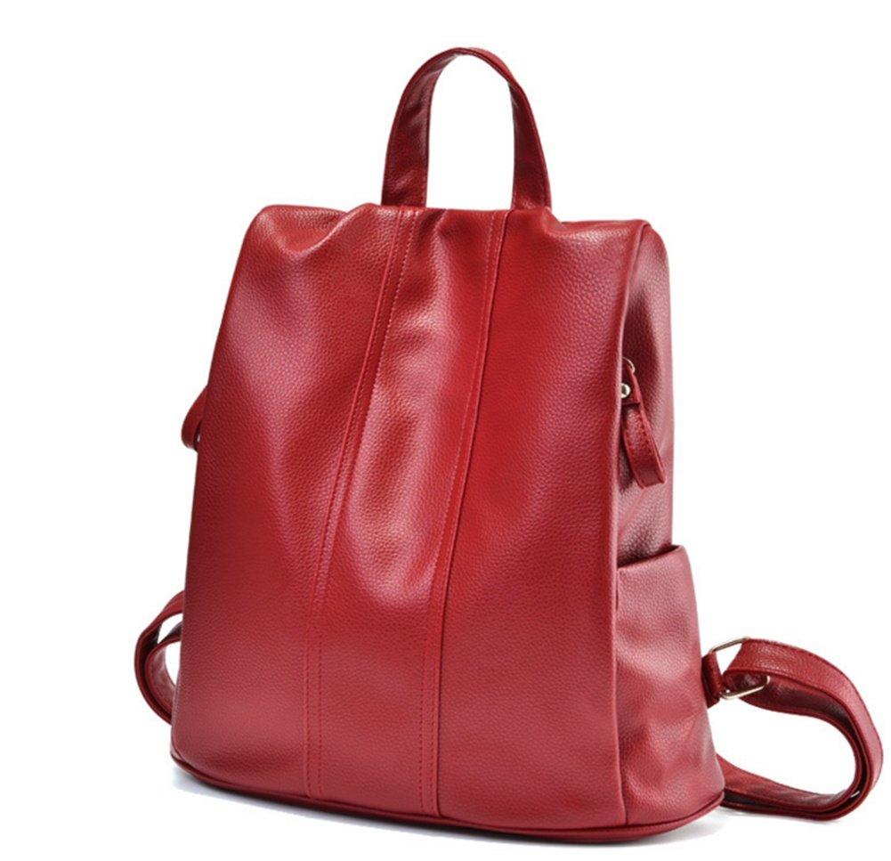 BAO Weiblicher Beutelkursteilnehmerbeutel-Schulterbeutel-Schulterbeutelkursteilnehmerreisebeutel großer Beutelgezeitenbeutel B07CR8DLTP Umhngetaschen Luxus