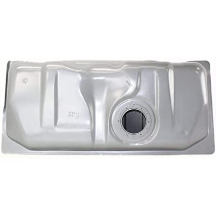 Replacement Gas Fuel Tank for 1997 Lincoln Mercury Ford 20 Gallon