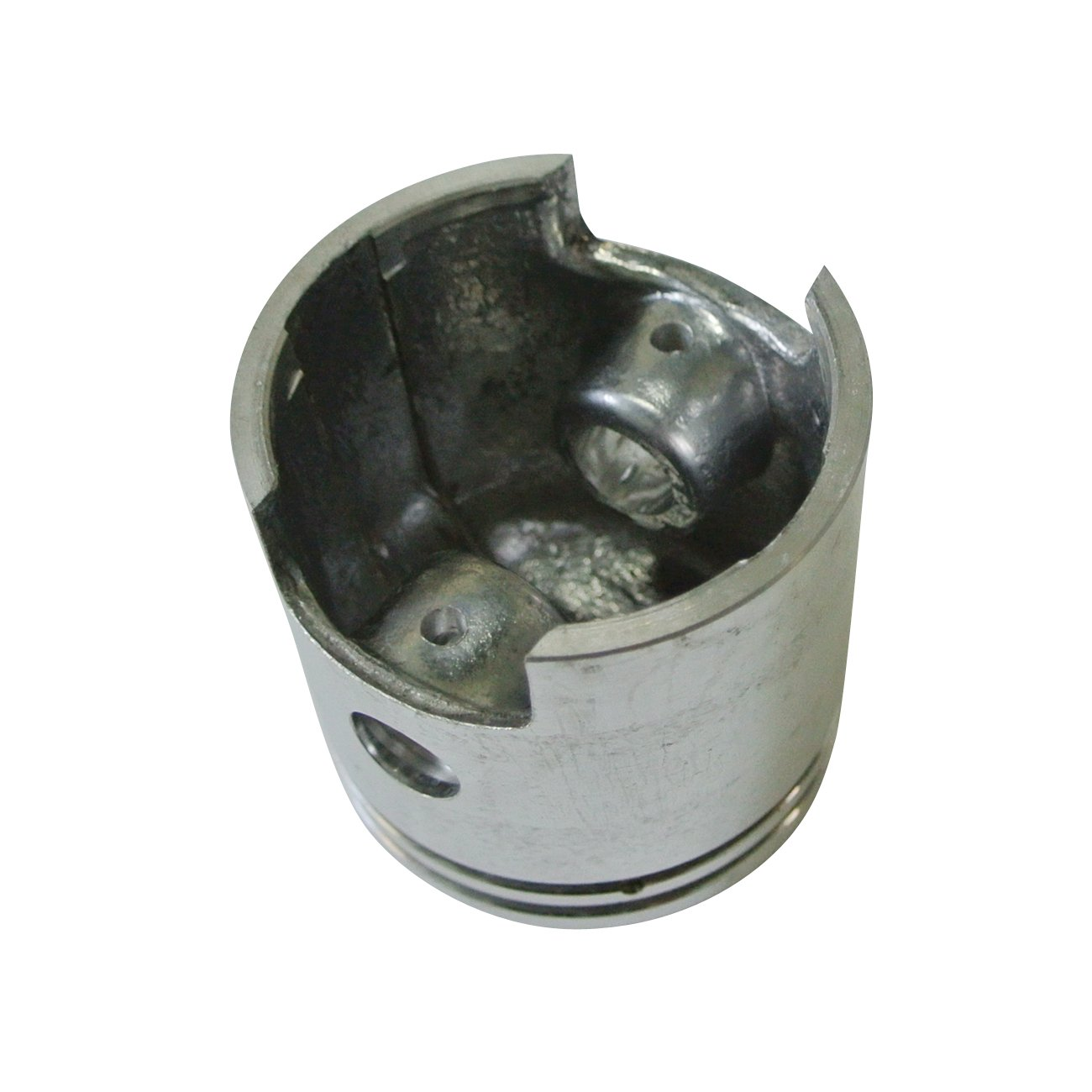 Northtiger Performance Piston 47mm Replace Part For 80cc Motorized Bicycle Engine Part